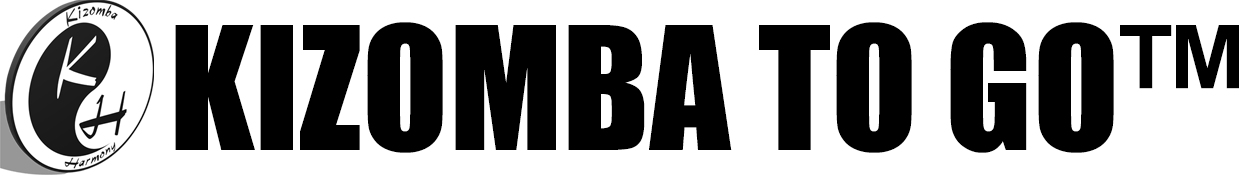 Kizomba To Go New Website Banner 175 by 1250